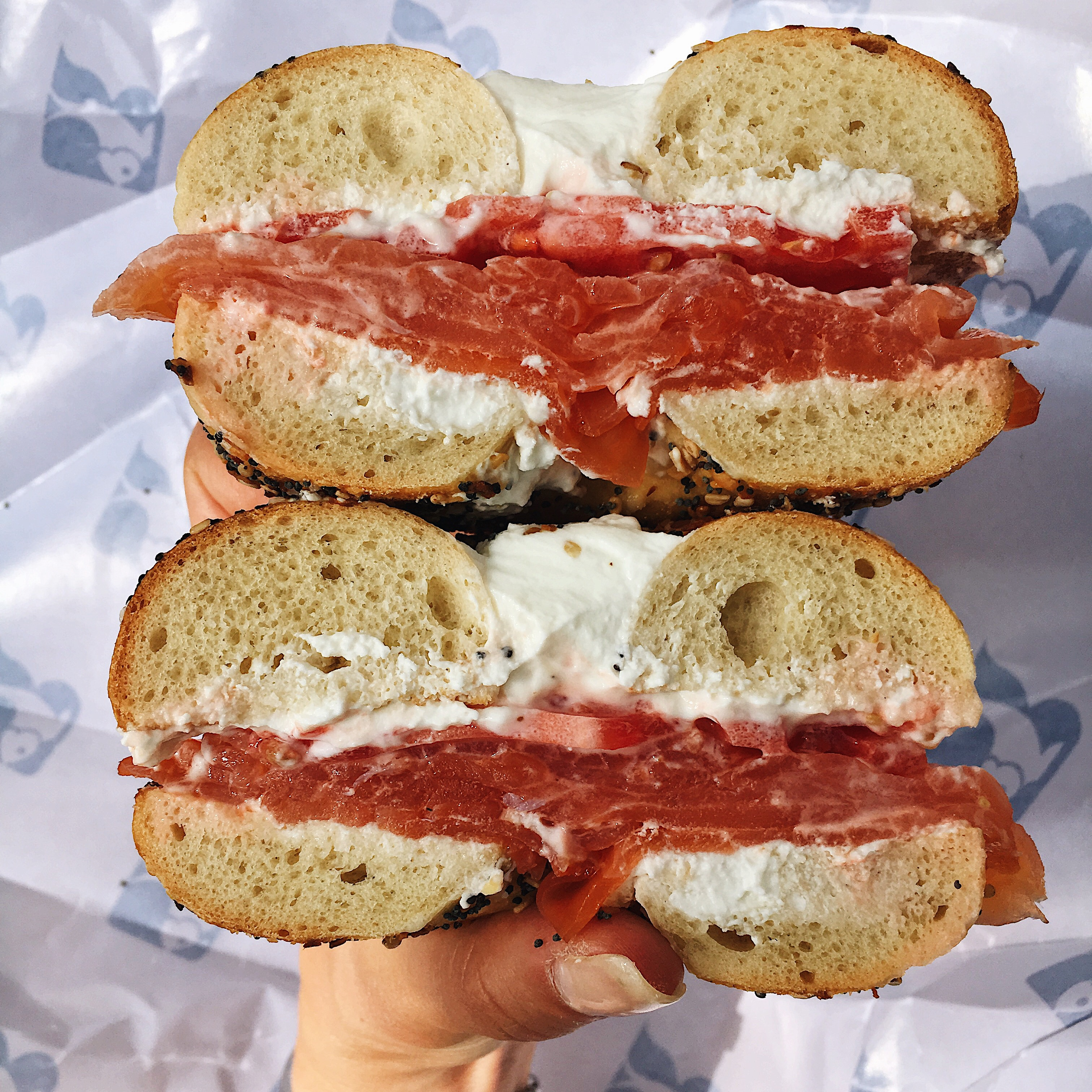 august favorites russ and daughters