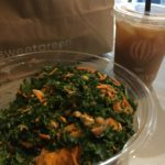 What I Ate Wednesday {Bottomless Pit}