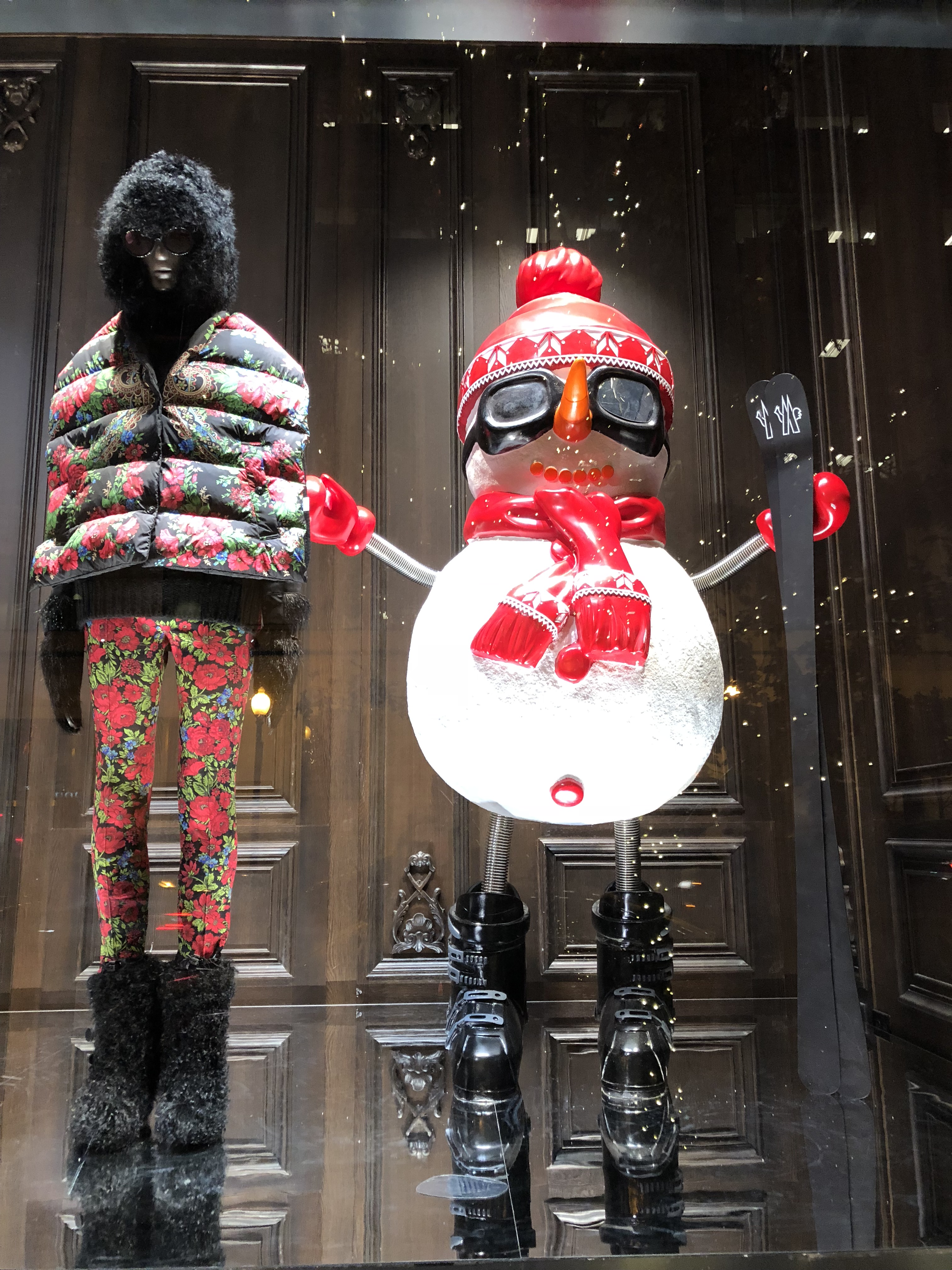 holidays in city nyc winter break plans